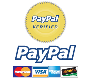 Trusted Paypal Member
