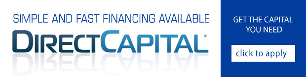 direct capital financing available