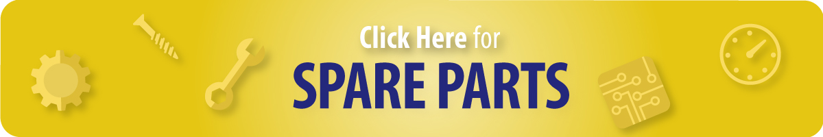 Click Here for Spare Parts