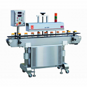 Automatic Induction IND-Y2000