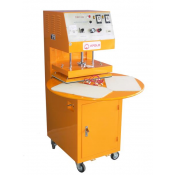 Blister Sealing Machine BLS-500