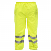 JORESTECH® ANSI/ISEA 107-2015 Class 3 level 2 Rain Pants (S-PANTS-03) - Main View