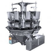 JORESTECH PARALLAX 1025 RADIAL COMBINATION WEIGHER
