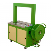 Automatic Strapping Machine. 110 V.