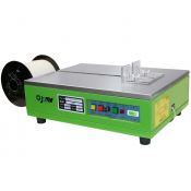 Semiautomatic Table Top Strapping Machine