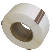 Roll Polypropylene Strapping Band 1/2 Inch