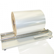 "Roll film holder / dispenser base - 16"" by JORESTECH® - Model FR-400"