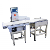 Automatic Checkweigher AC-7