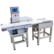 Automatic Checkweigher AC-7A