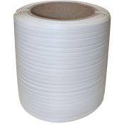 Roll Polypropylene Strapping Band 5/8 Inch