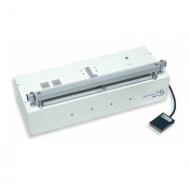 Vacuum Sealer Model 235