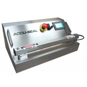 6300 Series Impulse Heat Sealer - Medical