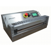 6400 Series Constant Heat-Hot Bar Sealer