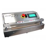 Model 730 Validatable Medical Sealer