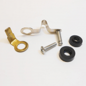 Terminal Assembly kit for Manual Impulse Sealers