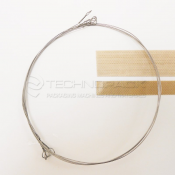 Round Wire Conversion kit MMS-500