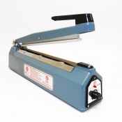 "12"" Bag Sealer Impulse Manual Sealer"