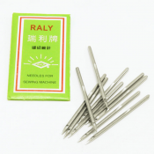 Kit of Ten Needles