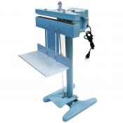 "16"" Constant Heat Foot Sealer"