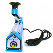 "12""Plastic Bag Sealer Impulse Manual Sealer"