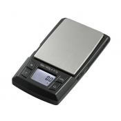 AWS AERO-650 Digital Pocket Scale 650g x 0.1g