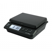 AWS PS-25 Postal Digital Shipping Scale