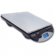 AWS-2000 Digital Bench Scale 2000g x 0.1