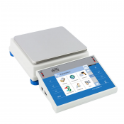 WLY Precision Balances