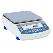 PS R2 Precision Balances