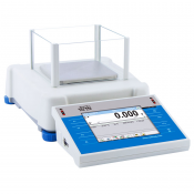 PS 3Y Precision Balances
