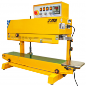 Digital Vertical Continuous Band Sealer with Counter(E-CBS-910CN)