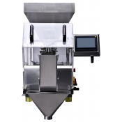 Linear Weigher E-PARALLAX-013