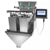 Linear Weigher E-PARALLAX-023