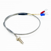 Thermocouple (TYPE-E)