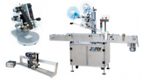 Labeling Equipments