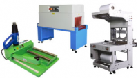 Shrink & Packaging Systems