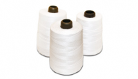 Hal Sewing Thread