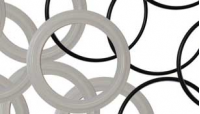 Gaskets & O-Rings for Piston Fillers
