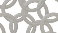 Gaskets for Piston Filler Machines