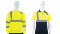 JORESTECH® Safety Shirts