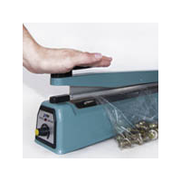 Manual Impulse Sealers