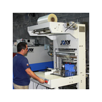 Shrink Packaging Systems Technopackcorp Com