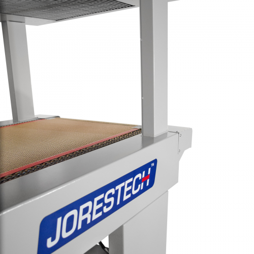 JORESTECH® Shrink Tunnel E-TUN-5540M