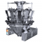 JORESTECH PARALLAX 1413 RADIAL COMBINATION WEIGHER