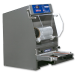 Tray Sealer Food Packaging Machine Model TR-3 by JORESTECH®