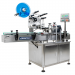 JORESTECH OMICRON-3 AUTOMATIC LABELING MACHINE FOR FLAT SURFACES