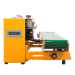 JORESTECH® Digital Continuous Band Sealer with Dual-orientation System (E-CBS-800)