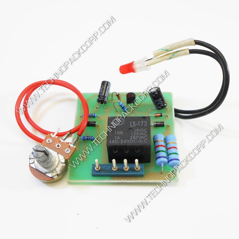 P D27 HU?t=1431098010 circuit board for mms 1000 (p d27 hu) heat seal wiring diagram at mifinder.co